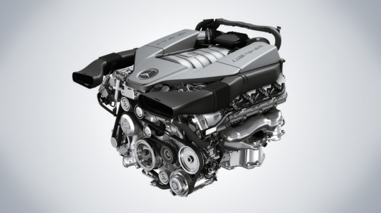 best-performance-engine-mercedes-benz-amg-award-540x303
